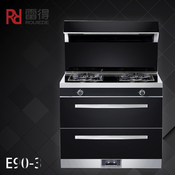 E90-3