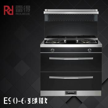 E90-6 变频款