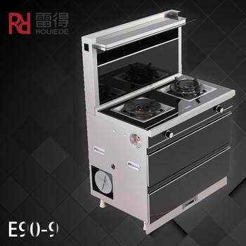 E90-9