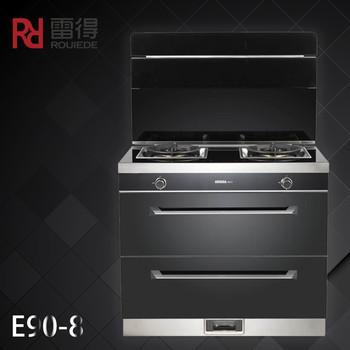 E90-8