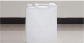 小包装食品级氨水