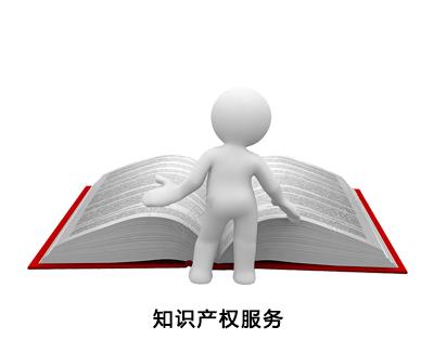 知識產權服務