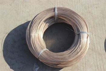 镀铜穿线钢丝 (2)