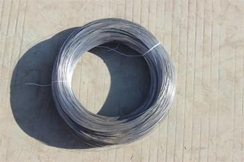 高强度弹簧钢丝 材质72A (3)