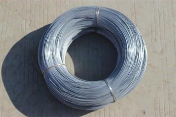 空调通风软管钢丝