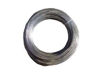 高强度弹簧钢丝 材质72A (4)