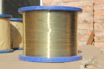 专业电梯吊线钢丝1