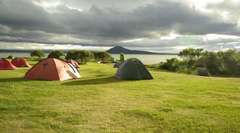 户外防水帐篷