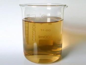 聚羧酸減水劑