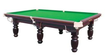 新悦台球桌