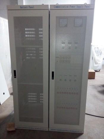 48V 150AH通信电源