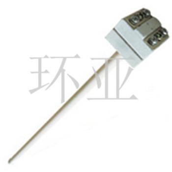 小型铂铑热电偶(100型热电偶)