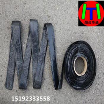 安徽安庆路面贴缝带修补效果的出色源自专业