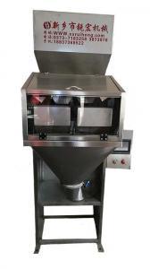 全自動收縮包裝機的常見故障及維修方法
