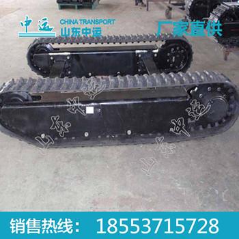 微型橡胶履带价格 微型橡胶履带厂家