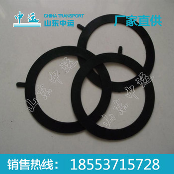 橡胶垫型号规格 橡胶垫厂家
