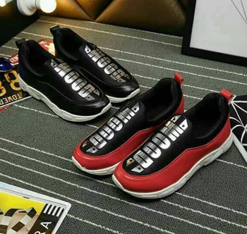 男鞋 (3)