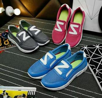 男鞋 (4)