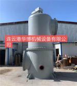 熱網循環水濾水器