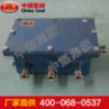 KDW127系列直流稳压电源 KDW127系列直流稳压电源价格