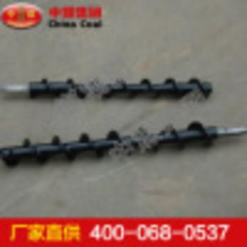 探水钻杆 探水钻杆生产商