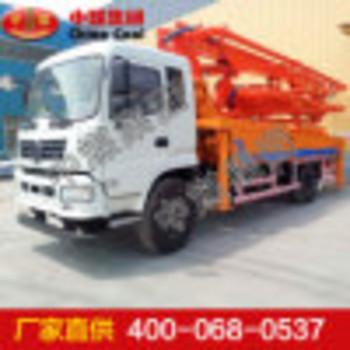 30米混凝土臂架泵车 30米混凝土臂架泵车价格