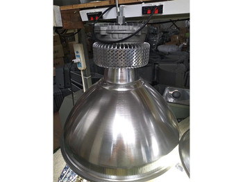 185W高頻工礦燈