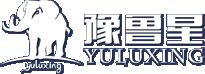 河南豫魯星文化傳播