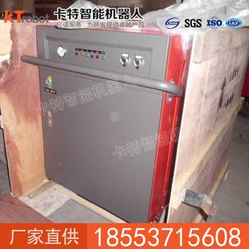 多功能清洗机介绍  效果好高压冲洗  中央空调多功能电器专用清洗设备