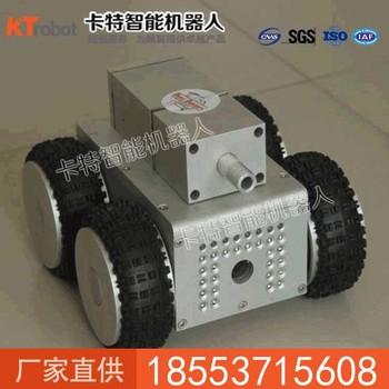 空调清洗机器人价格  实用性强携带方便 卡特空调清洗机器人