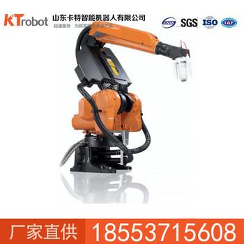 高效噴涂機器人產量 高效噴涂機器人使用時間