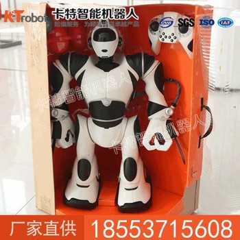 史宾机器人传感器  史宾机器人可控制