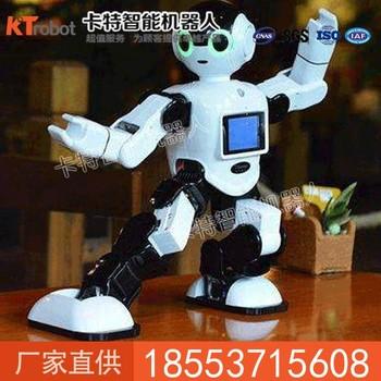 城市漫步小E机器人产量  城市漫步小E机器人效率