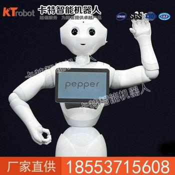 黑豆商务机器人主要功能 黑豆商务机器人技术参数
