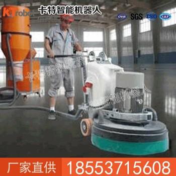 工业吸尘设备主要用途 工业吸尘设备原理