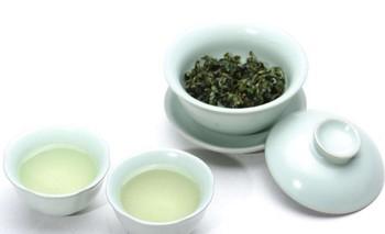 最地道的騰茶