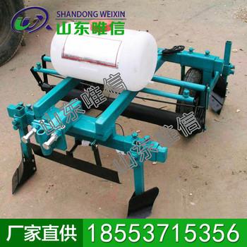自动盖膜机热销,自动盖膜机设备厂家
