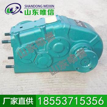 电动卷帘机优惠价格生产商现货 ,电动卷帘机厂家