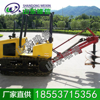 農業挖坑機,農業挖坑機生產商現貨 ,農業挖坑機廠家