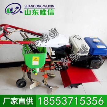 微型汽油除草机生产商现货 ,微型汽油除草机优惠价格