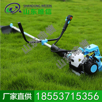 侧挂式草坪机,侧挂式草坪机优惠价格,侧挂式草坪机生产商现货