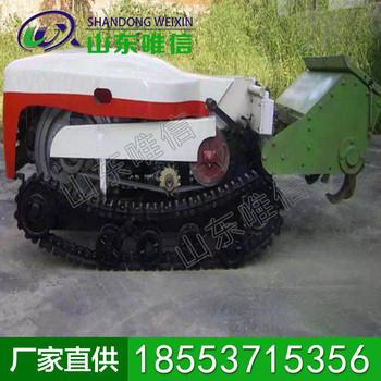 遙控微耕機現貨 微耕機廠家 農用機械價格