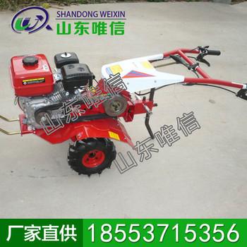 便攜式小型微耕機現貨 ,微耕機價格,農用機械廠家