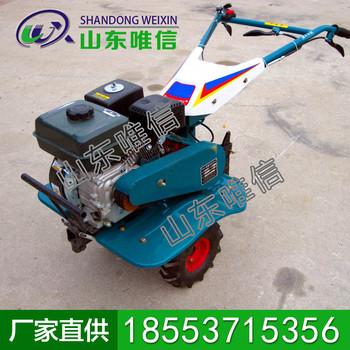 功率4kW及以上微耕機現貨 ,微耕機價格,農用機械廠家