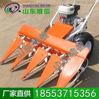 水稻割晒机地方厂商 ,农用机械产品齐全