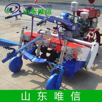 配套手扶拖拉機價格 配套手扶拖拉機廠家銷售