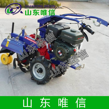 小型培土開溝機價格 小型培土開溝機廠家銷售