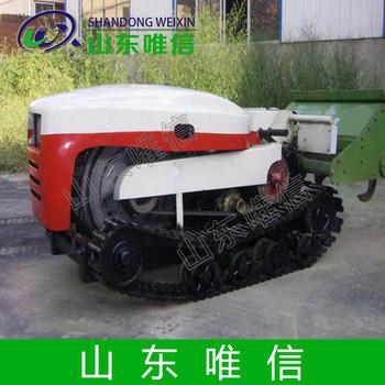 遙控微耕機廠家銷售 遙控微耕機價格
