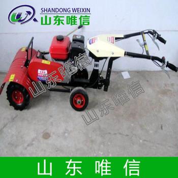 多功能微耕機價格 多功能微耕機現貨銷售