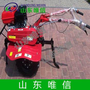 全自動微耕機廠家熱銷 全自動微耕機價格